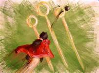 Quidditch/Kidditch Lessons*